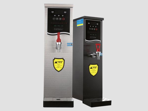 Máy đun nước nóng công nghiệp