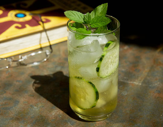 Drink_cucumber_Web - Copy