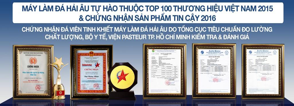 Việt Nam và Việt Nam